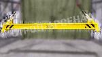 Траверса для контейнеров ТЛк-32т / 2,8м