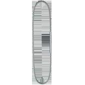 Строп канатный кольцевой СКК1 (УСК2) - 1,0т.