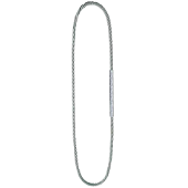 Строп канатный кольцевой СКК1 (УСК2) - 12,5т.
