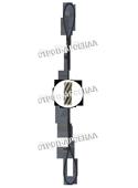 Строп канатный петлевой СКП1 (УСК1) - 1,0т.