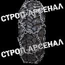 ЦП-11,00-20 (300х508)/ «Сота» / S-series