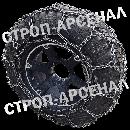 ЦП-1300х530х533/ «Сота» / N-series