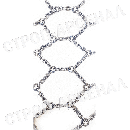 ЦП-11,00-20 (300х508)/ «Сота» / N-series