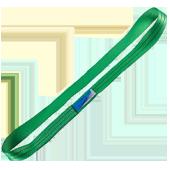 Строп текстильный кольцевой СТК-2,0т.