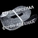 Строп СТП-4,0т.текстильный петлевой