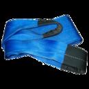 Строп текстильный петлевой СТП-8,0т.