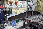 Траверса для контейнера 40 футов ТЛЦ-32,0т/2,8м
