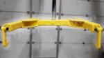 Траверса Н-образная для металлической тары 2,0 т