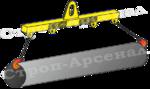 Траверса для труб ТРВ-61
