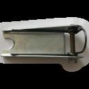 Ремкомплект для крюков г/п 2,0т